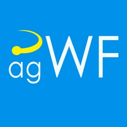 agWorkflow