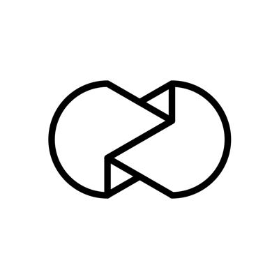 Unfold - Story Creator app