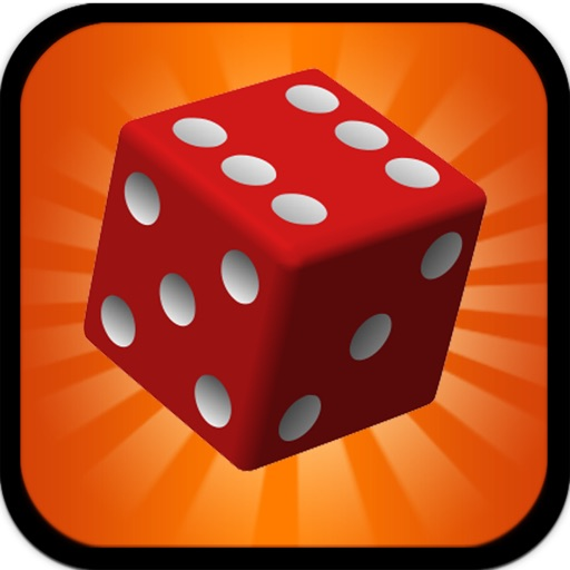 Farkle Blast - Free Dice Betting Game