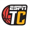 ESPN Tournament Challenge Reviews