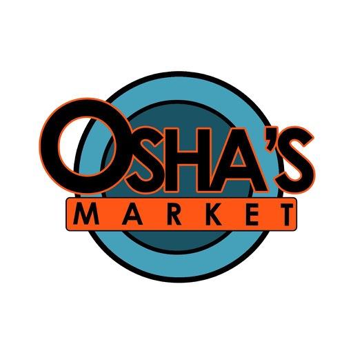 Osha's Market