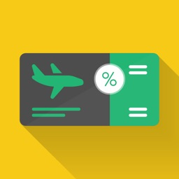 Flight Tickets Worldwide - Cheap Flight Bookings!