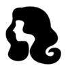 发型设计大师 -  化妆打扮和美容时尚搭配教程 - iPhoneアプリ