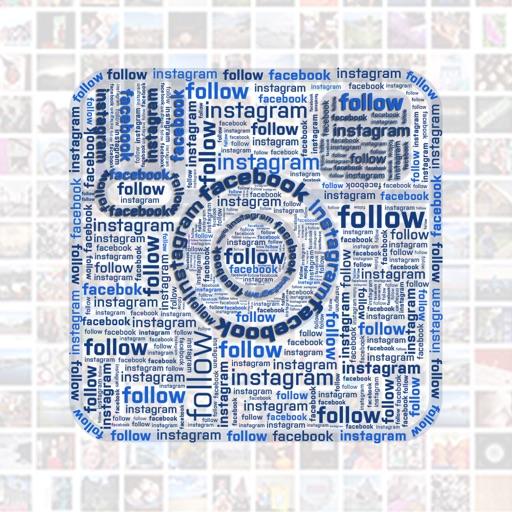 Social Analyser - Detailed follower report app logo