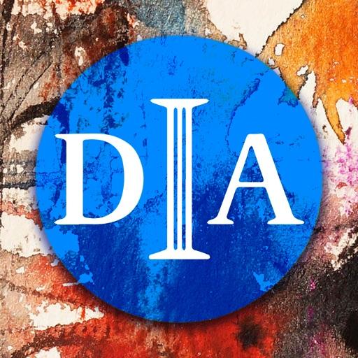 Detroit Institute of Arts Visitor Guide