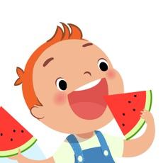 Activities of AR Fruit Gobbler - Eating Game