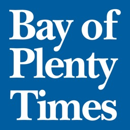 Bay of Plenty Times e-Edition