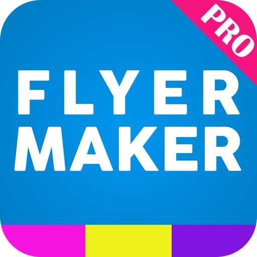 Flyer Maker Pro