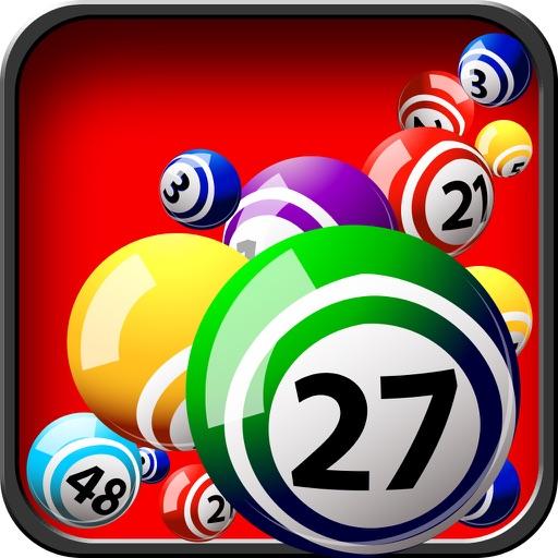 Bingo Dozer - Bingo Free Style