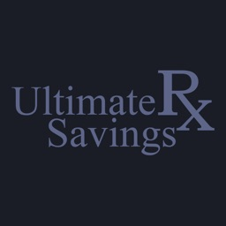 Ultimate Rx Savings!