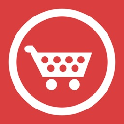 Easy Shopping List