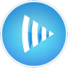Live Stream Player - Play rtmp,rtmpe,mms,rtsp...