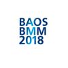 NOVO NORDISK BAOS BMM 2018