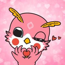 ChiChi Birdie