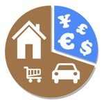 贷款计算器 - Loan Plan:个人贷款,汽车贷款,按揭