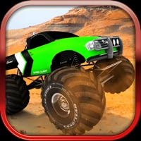 Codes for 3D Highway Speed Chase - 4x4 Monster Truck Nitro Racer: Real Off-road Driving Experience Hack