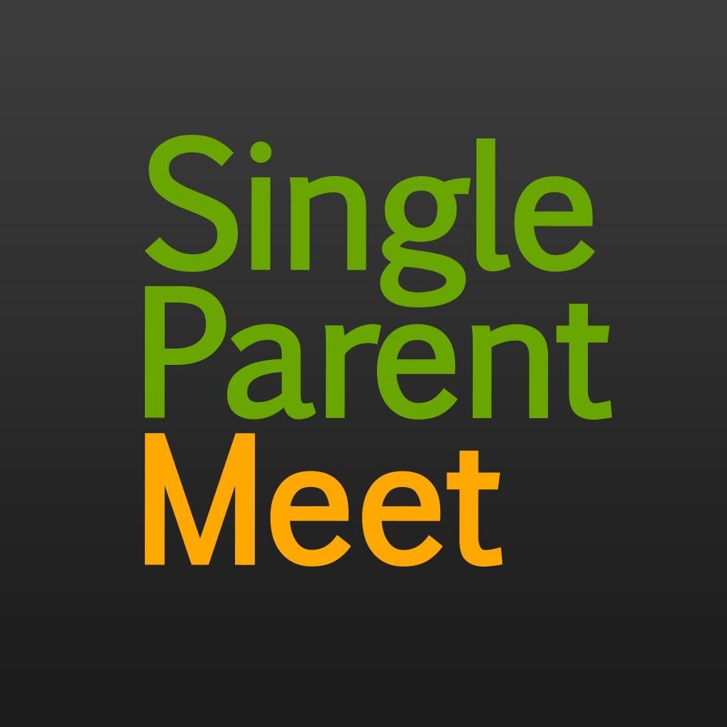 SingleParentMeetcom  The Single Parents Network