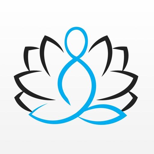 Yogin - Traditional Yoga