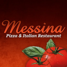 Messina Pizza & Restaurant