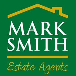 Mark Smith Estate Agents of Whitstable