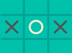 Activities of TicTacToe Multiplayer for iMessage