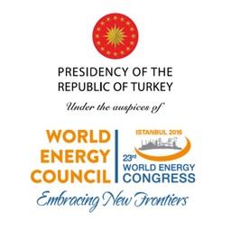 WEC 2016 Istanbul