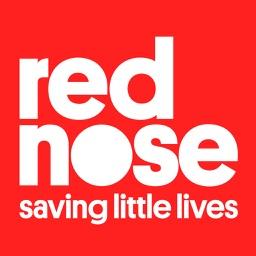 Red Nose النوم بأمان for babies