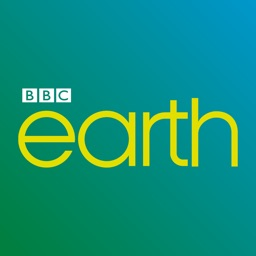 BBC Earth Magazine