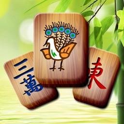 Zen Mahjong HD