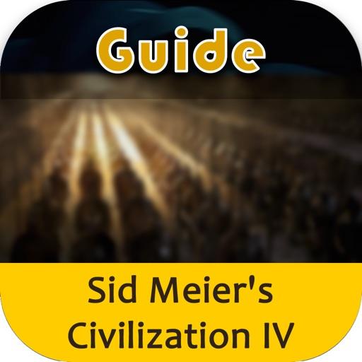 Guide for Sid Meier's Civilization IV