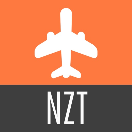 Nazareth Travel Guide with Offline City Street Map