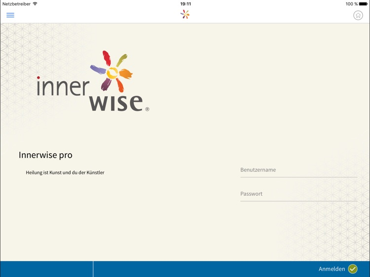 Innerwise
