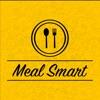 Meal Smart