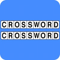 Codes for CROSSWORD PUZZLE DELUXE Hack