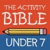 The Activity Bible – Kids under 7 & Sunday School - iPhoneアプリ