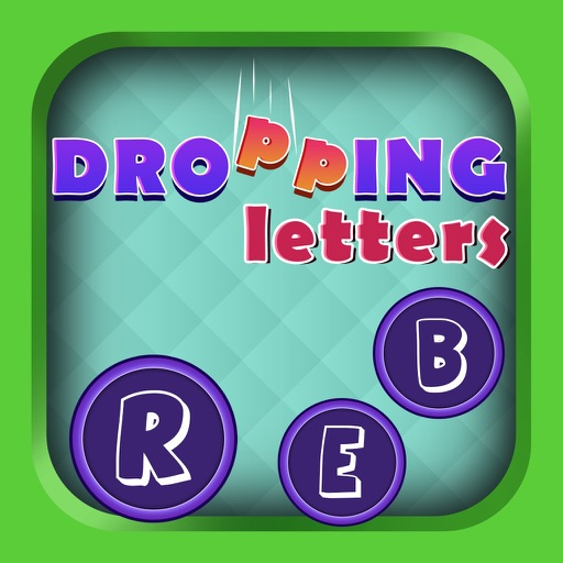 Dropping Letters