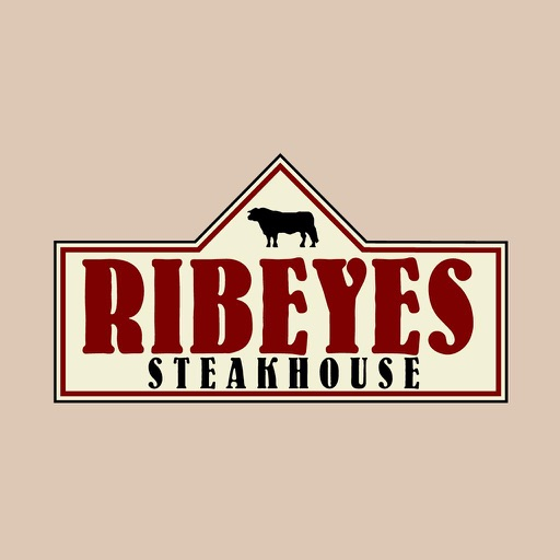 Ribeyes Steakhouse