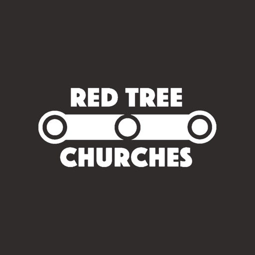 Red Tree Churches