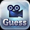 Guess Film title - wh...