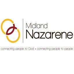 Midland Nazarene