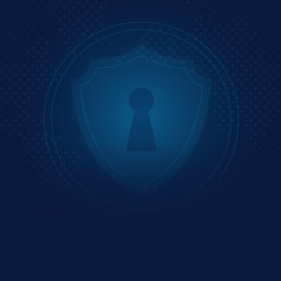 Password Manager App Lock