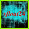 sfloat24 converter