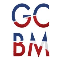 GCBM App