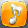 Cool Ringtone.s – New Song.s and SMS Phone Sound.s
