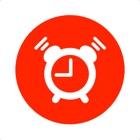Громко Будильник Бесплатно - Проснуться Вовремя! icon
