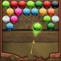 Codes for Bubbles Classic Hack