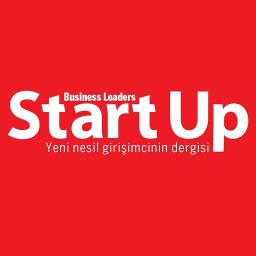Start Up (Magazine)