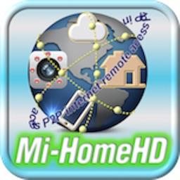Mi-HomeHD