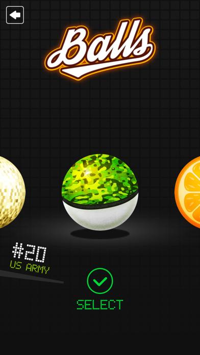 Dunkz - Basketball game screenshot 8