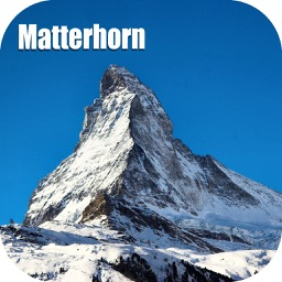 Matterhorn - (Switzerland Italy) Tourist Guide